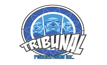 Tribunal Publications